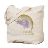 UK Eclipse Screening Party Tote Bag