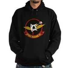 VA-152 Fighting Aces Hoody