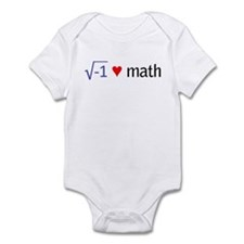 math2 Body Suit