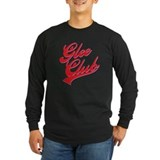 Glee Club Ballpark T