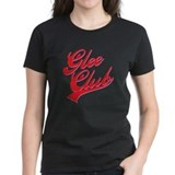 Glee Club Ballpark Tee