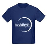 Twilight Addicted UK T