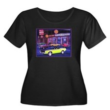 Mopar Madness Car Dealer T