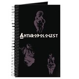 Anthropologist Journal