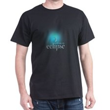 Eclipse 07.09.10 Blue Moon T-Shirt