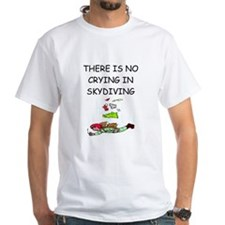 skydiving gifts Shirt