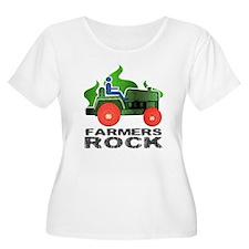 Farmers Rock T-Shirt