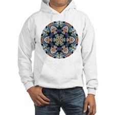 Steam Locomotive Hoodie