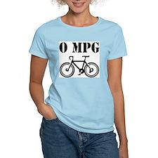 Unique Bicycles T-Shirt