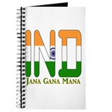 IND India Journal