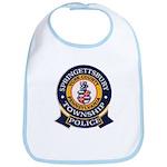 Springettsbury Township Polic Bib