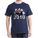 Australia World Cup 2010 T-Shirt