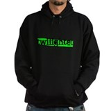 Highlight Twilighter by Twibaby Hoodie