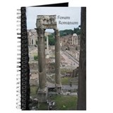 Forum Romanum Journal