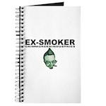 Ex-Smoker Journal