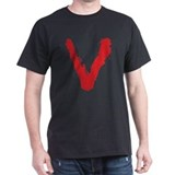 V T-Shirt