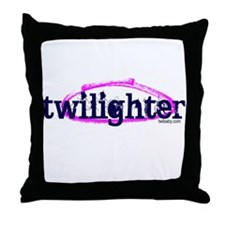 Twilighter highlighted by twibaby for Twilight Thr