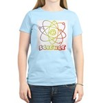 Science Women's Light T-Shirt