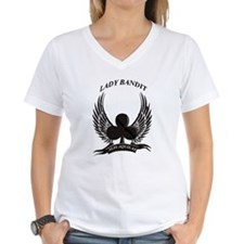 Lady Bandits Shirt
