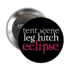 Tent Scene, Leg Hitch, Eclipse 2.25
