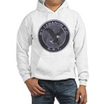 Mount Lebanon Police SRT Hooded Sweatshirt