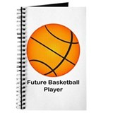 Future Basketball Journal