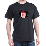 ENGLAND2010 T-Shirt