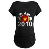 Cameroon World Cup 2010 T-Shirt