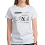 Cash Cow Women's T-Shirt