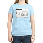 Cash Cow Women's Light T-Shirt