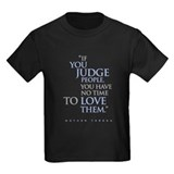 If_you_judge_people_2 T