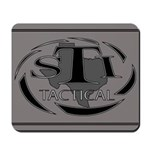 STI Tactical Mousepad