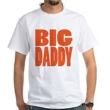 Big Daddy Shirt