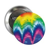 "Ratatat graphics 2.25"" Button (100 pack)"