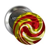"Ratatat graphics 2.25"" Button (10 pack)"