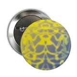 "Donovan scherer 2.25"" Button (10 pack)"