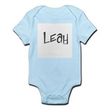 Leah Infant Creeper