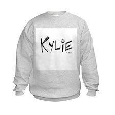 Kylie Jumpers