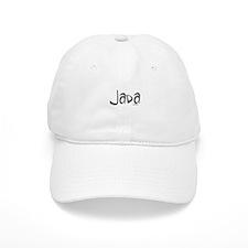 Jada Baseball Cap