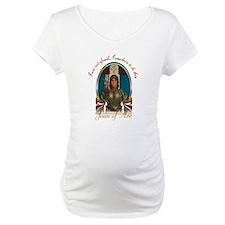 Joan of Arc Nouveau Shirt