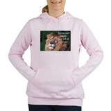 Italian Meatball Party  Sweatshirt