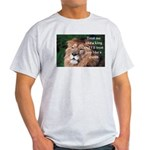 USAF Police GWOT Organic Toddler T-Shirt (dark)