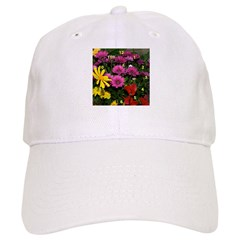 Personalized Items Cap