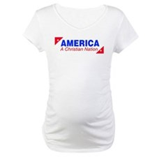 Bible Designs for America Shirt