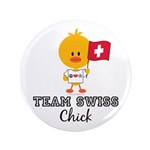 Team Swiss Chick 3.5