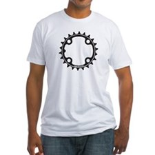 ChainRing Shirt