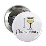 I Drink Chardonnay 2.25