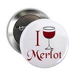 Merlot Drinker 2.25