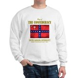 SC Sovereignty Flag Sweater
