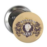 "Edward's Army 2.25"" Button (10 pack)"